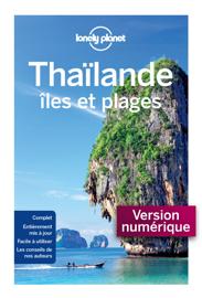 Thaïlande, Îles et plages 4ed