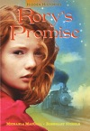 Rorys Promise