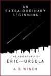 An Extra-Ordinary Beginning