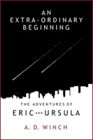 An Extra-Ordinary Beginning