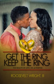 Get The Ring Keep The Ring