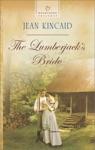 The Lumberjacks Bride