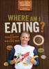 Where Am I Eating?