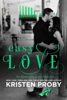Kristen Proby - Easy Love  artwork