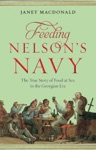 Feeding Nelsons Navy