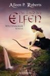 Das Lied Der Elfen