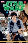 Star Wars A New Hope Vol 2