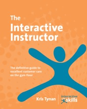 The Interactive Instructor