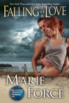 Falling For Love Gansett Island Series Book 4