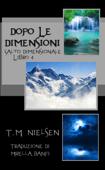 Dopo Le Dimensioni: Libro 4 Della Serie Salto Dimensionale Book Cover