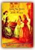 Little Women [Deluxe Edition]