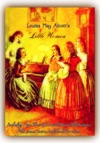 Little Women Deluxe Edition