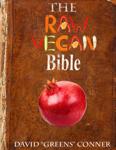 The Raw Vegan Bible