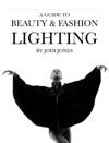 A Guide To Beauty  Fashion Lighting