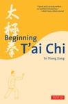 Beginning Tai Chi
