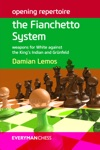 Opening Repertoire The Fianchetto System