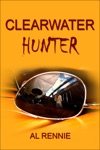 Clearwater Hunter