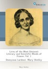 Lives Of The Most Eminent Literary And Scientific Minds Of France Vol 1