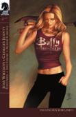 Buffy the Vampire Slayer Season 8 #1