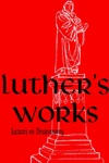 Luthers Works Vol 9