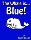 The Whale Is Blue