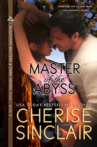 Cherise Sinclair - Master of the Abyss