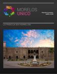 Revista Morelos Único