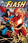 The Flash Rebirth 2009- 3