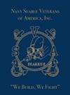 Navy Seabee Veterans Of America Inc