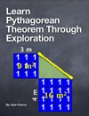 Learn Pythagorean Theorem Through Exploration