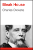 Charles Dickens - Bleak House artwork