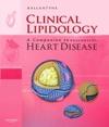 Clinical Lipidology