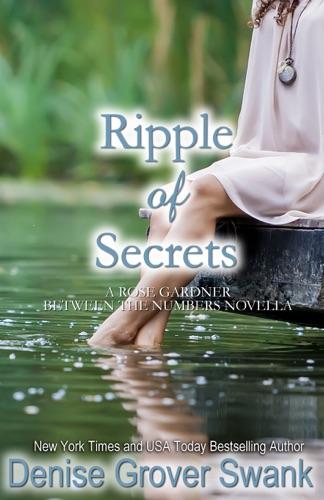 Denise Grover Swank - Ripple of Secrets