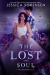 The Lost Soul Fallen Star Series Book 5
