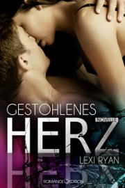 Gestohlenes Herz PDF Download