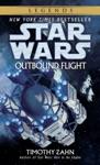 Outbound Flight Star Wars