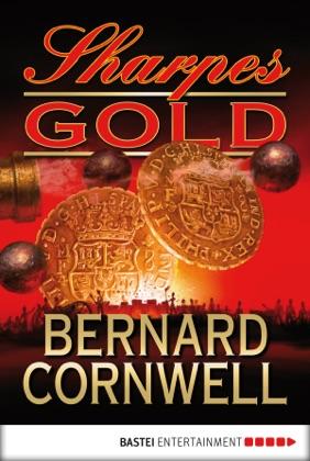 Sharpes Gold image