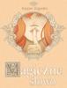 Kacper Zagadka & Agata Lussa - Magiczne słowo artwork