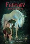 Fantastic Stories Presents Fantasy Super Pack 1