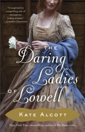 The Daring Ladies of Lowell PDF Download