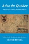 Atlas Du Qubec