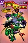 Teen Titans 2003- 20
