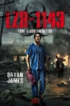 LZR-1143 Tome 1