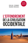 L'effondrement de la civilisation occidentale