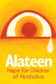 Alateen—Hope for Children of Alcoholics