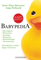 Download and Read Online Babypedia