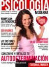 Revista Psicologa Moderna Construyendo Tu Bienestar Fsico Mental Y Emocional