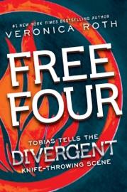 Free Four