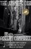 Robert Campbell - The Junkyard Dog artwork