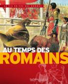 Au temps des Romains